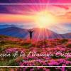 oracion de la manana cristiana