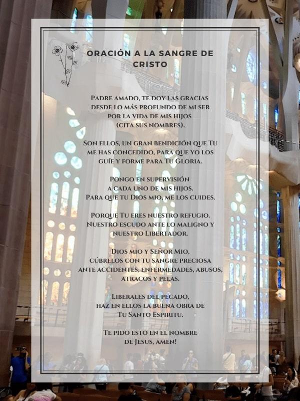 oración-a-la-sangre-de-cristo